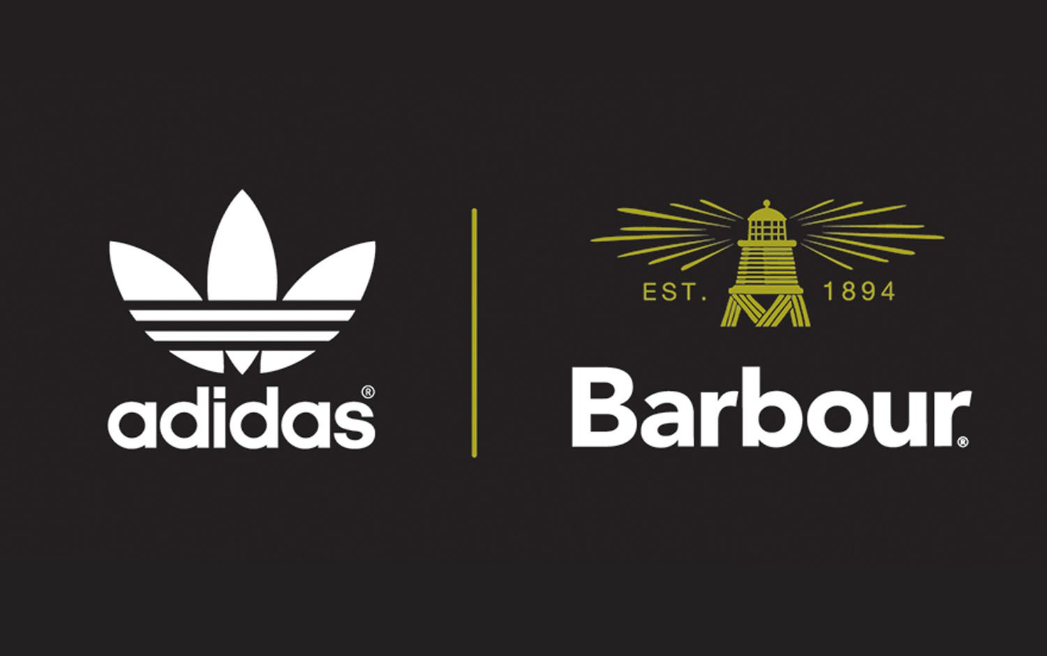 Barbour x Adidas Originals Collaboration AW 2014 468e347f629d