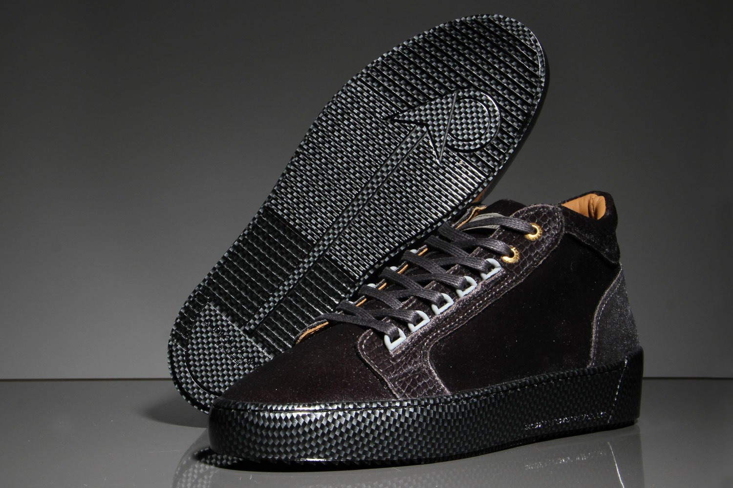fb7ce800fa2 Android Homme Propulsion Mid Trainers