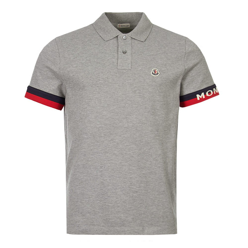 3cef208b2 9 of the Best ... Polo Shirts | Aphrodite Menswear Blog